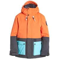 Куртка BILLABONG FIFTY 50 BOY